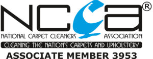 NCCA Cleaning the nations carpets and upholstery